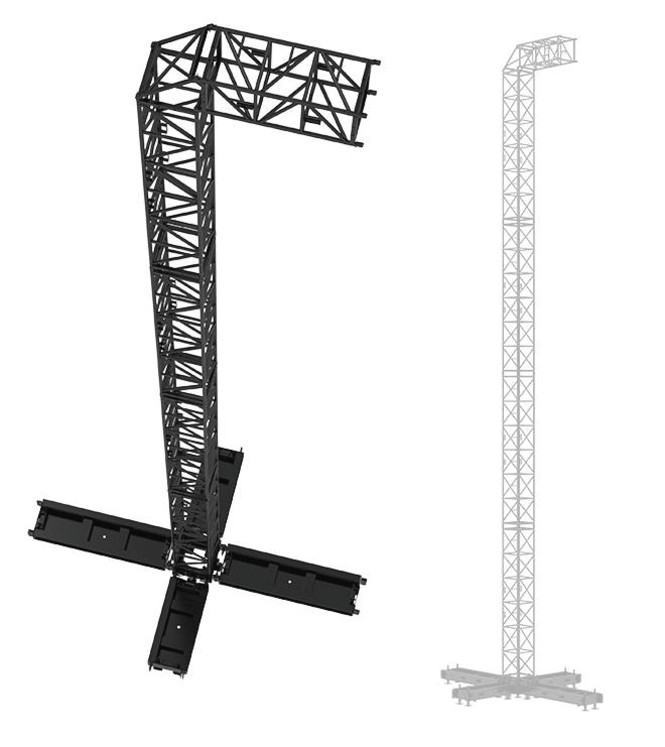 Bild PA Tower.jpg