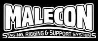 Malecon Company Logo