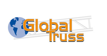 Logo Global Truss