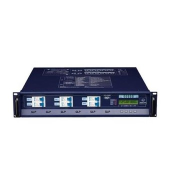 GLP Digital Dimmer DP106