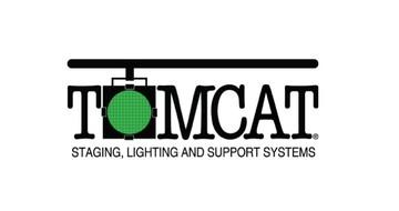 TOMCAT USA Logo