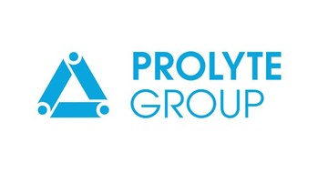 Prolyte Group Company Logo