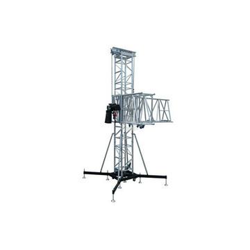 ct-tower..jpg