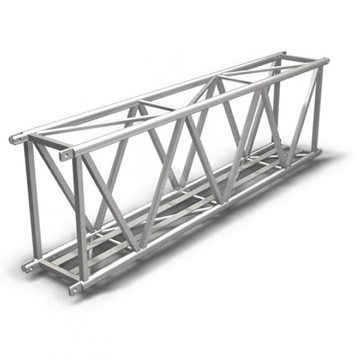 Prolyte M145RV Mammoth Truss