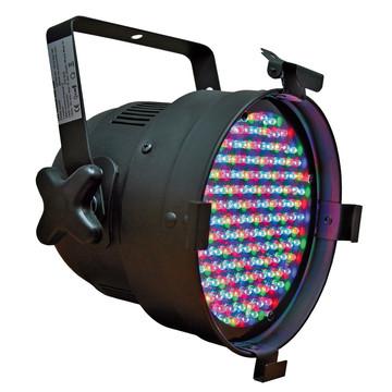 Ignition PAR 56 LED